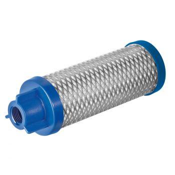 SATA Feinfilterpatrone für SATA Filterbaureihen 200, 300 und 400